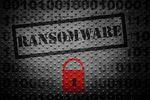 Ransomware bardziej przerażający niż inne cyberataki