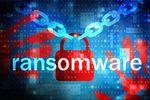 Ransomware bije nowe rekordy