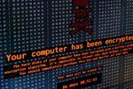 Ransomware: spada liczba ataków, ale na optymizm jest za wcześnie