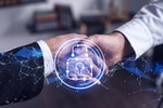 Ransomware to biznes. Jak się chronić?
