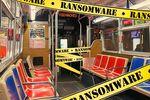 Ukierunkowane ataki ransomware: wzrost incydentów o blisko 770%