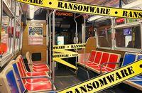 Ogromny wzrost wycelowanych ataków ransomware