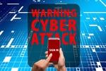 Uwaga! Nowy ransomware atakuje użytkowników Reddit