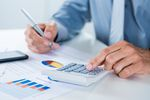 Decyzje inwestycyjne na rynku giełdowym a raport kapitału intelektualnego