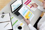 Relacje inwestorskie: zarządzanie poprzez raportowanie o kapitale intelektualnym