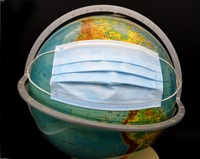 Jakie tendencje gospodarcze rok po wybuchu pandemii?