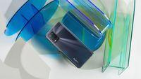 Smartfon realme 8 5G w Polsce od 12 maja