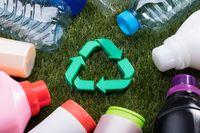 Sektor opakowań musi postawić na recykling odpadów z plastiku