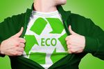 Zero waste i second hand nie dla Polaka?
