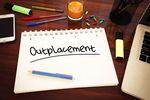 Outplacement – nowy standard czy paląca potrzeba?
