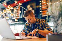Rejestr czynności przetwarzania danych osobowych - kiedy jest obowiązkowy?