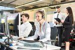 """Call center i """"inne"""" usługi ubezpieczeniowe i finansowe z podatkiem VAT"""