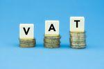 MF zapowiada: Wyższy limit zwolnienia i ryczałtowe rozliczenie VAT