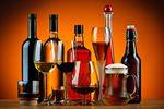 Sprzedaż alkoholu w restauracji wyklucza zwolnienie z VAT