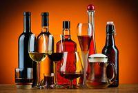Gdy posiłkowi towarzyszy alkohol, zapłacisz VAT