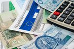 Sprzedaż towarów do Unii Europejskiej: brak NIP z fakturą korygującą