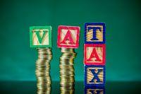VAT i wirtualne biuro: uważa dla kogo świadczysz usługi