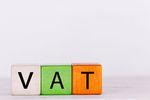 Zwolnienie z VAT usług około finansowych od lipca 2017 r.