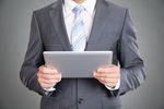 CEIDG: podpis elektroniczny odstrasza od internetowej rejestracji