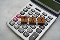 Jak szeroko mogą być stosowane sankcje w podatkach dochodowych?