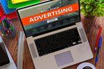 IAB Polska: reklama w internecie znowu zaskakuje