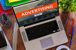 Reklama internetowa: wideo dostrzegane częściej niż display