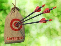 Czym jest reklama osobista?