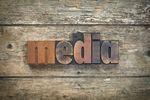 Co czeka media w 2020? Kantar: nadchodzi paradoks cyfrowy
