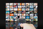 Reklamodawcy w TV: w 2016 r. rządził Aflofarm, a kto z nim?