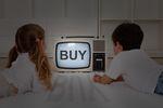 Reklamy produktów dla dzieci w 2014 roku warte 170 mln zł