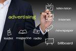 Rynek reklamy i mediów w I poł. 2014 r.