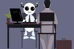 Czy sztuczna inteligencja zastąpi rekruterów?