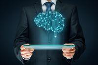 Sztuczna inteligencja w rekrutacji?