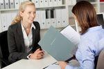 Rekrutacja pracowników: czy referencje są potrzebne?