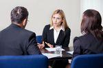 Rekrutacja: ważne referencje pracownika
