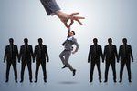Wolumenowa rekrutacja pracowników. Jak zachować standardy?