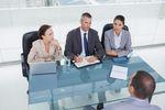Najpopularniejsze pytania rekrutacyjne