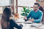 5 zasad trudnej rozmowy zawodowej