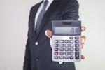 Przedsiębiorco! Obniż podatek na koniec roku