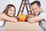 Jak sfinansować remont mieszkania?