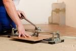 Jak zdobyć pieniądze na remont mieszkania?