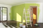 Jeśli remont mieszkania, to na całego
