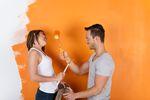 Kredyt na remont mieszkania: zaplanuj zakres prac