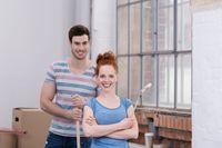 Remont mieszkania: jak go mądrze zaplanować i sfinansować?