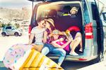 Ile kosztuje wynajem samochodu na wakacje?