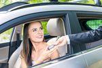 Wynajem auta bez stresu. Jak to zrobić?