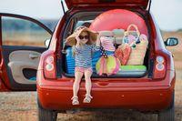 Jak wynająć auto na wakacyjny wyjazd?