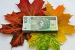 Waloryzacja emerytur i rent już w marcu. O ile wzrosną?