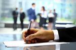 Reprezentacja spółki: umowa najmu i nabycie udziałów
