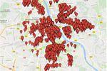 Reprywatyzacja Warszawy – fakty po nowelizacji